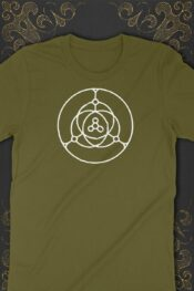 creationshirt