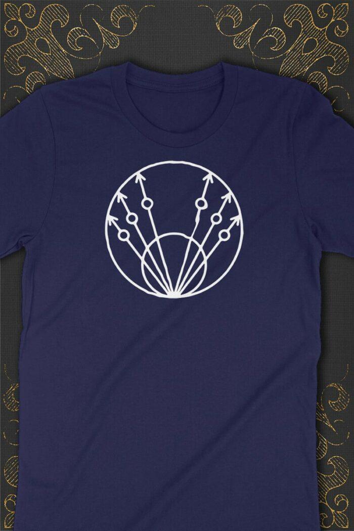 explorationshirt