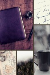 Chapter Candle Mood Board_ Martin