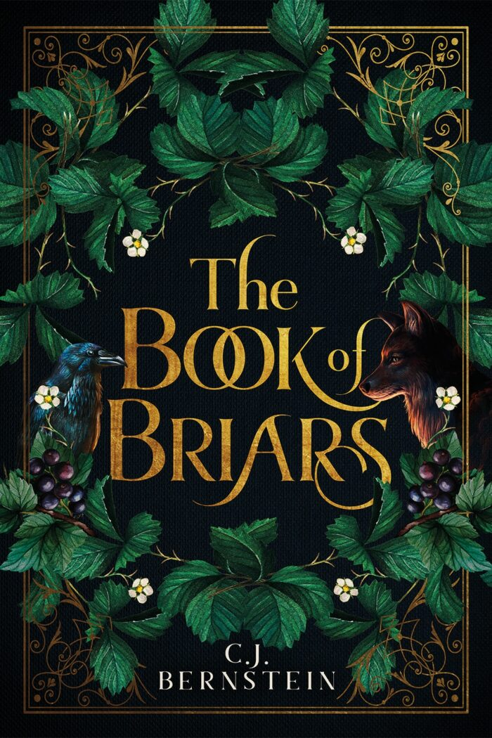 THE-BOOK-OF-BRIARS