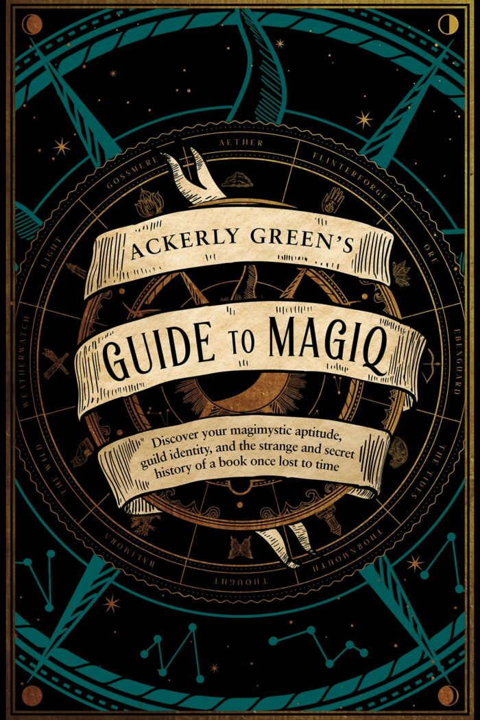 Ackerly Green's Guide to MAGIQ_Final