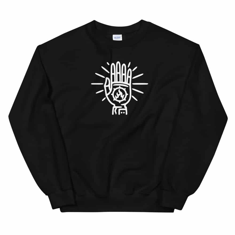 unisex-crew-neck-sweatshirt-black-front-608d786215b8a.jpg