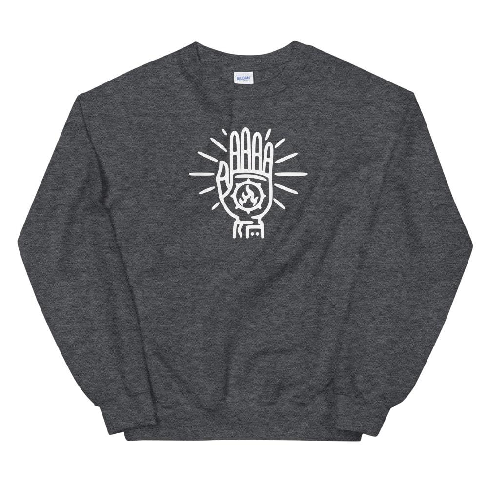 unisex-crew-neck-sweatshirt-dark-heather-front-608d786215404.jpg