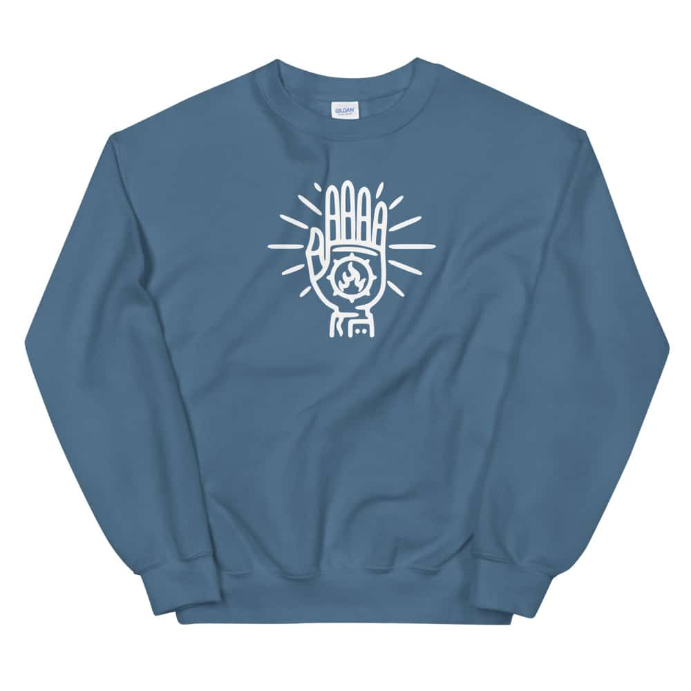 unisex-crew-neck-sweatshirt-indigo-blue-front-608d786216a8e.jpg