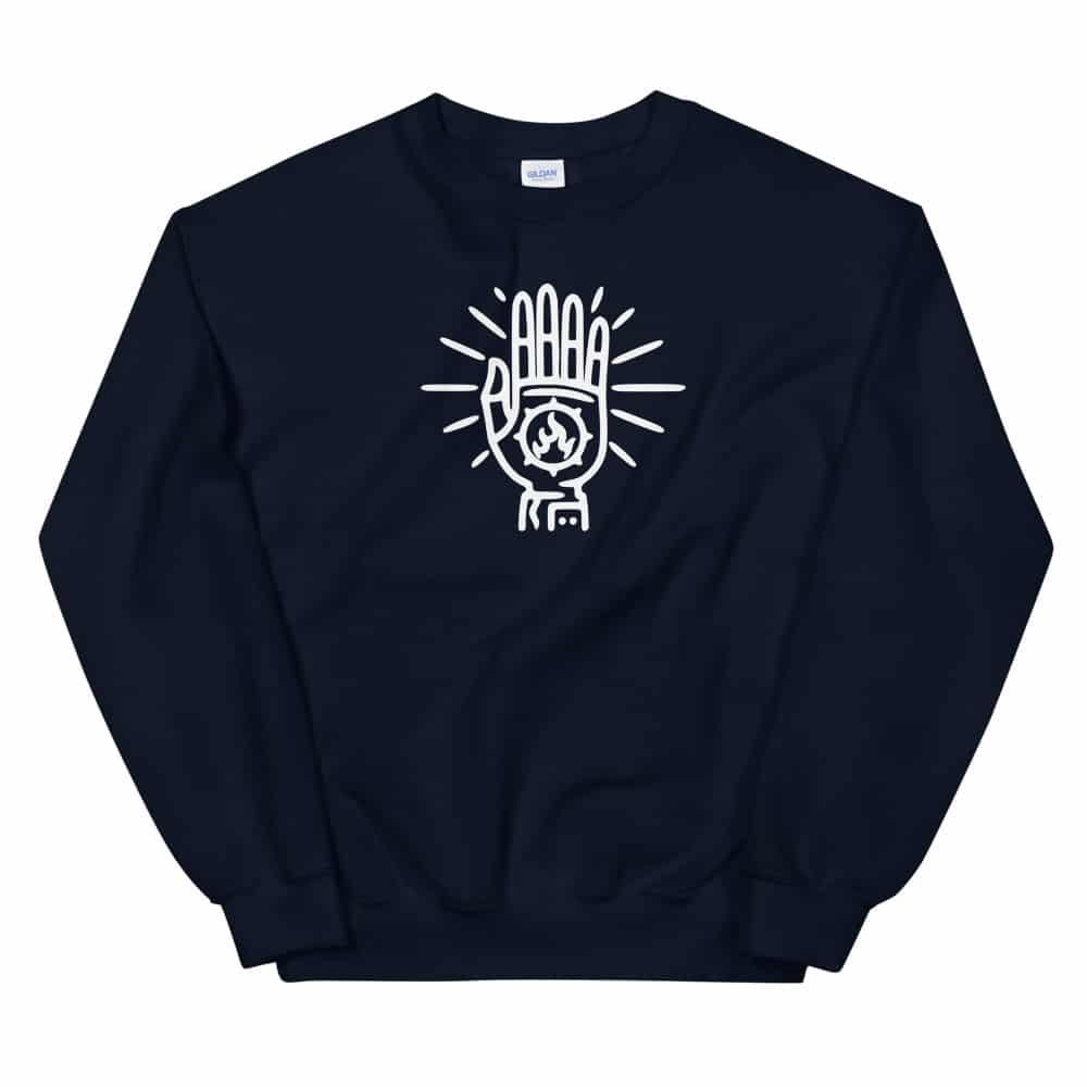 unisex-crew-neck-sweatshirt-navy-front-608d786215e28.jpg