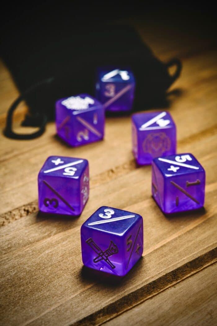 Dice-Purple-Full_1