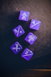 Dice-Purple-Full_3