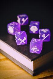 Dice-Purple-Full_4