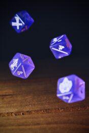 Dice-Purple-Full_5