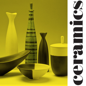 ackerman ceramics