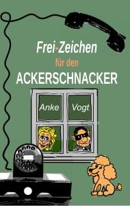 E-Book_Freizeichen