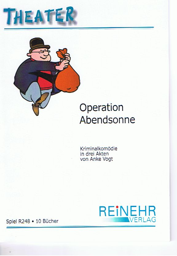 Operation Abendsonne