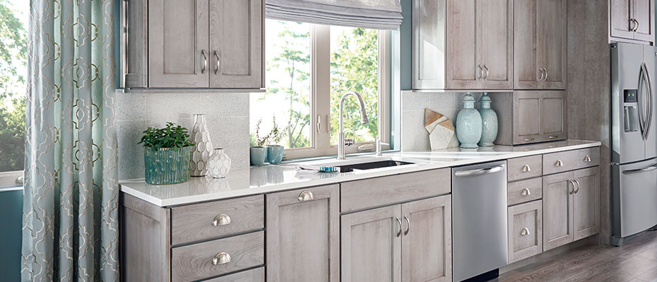 AC Kitchen and Bath Showroom in Chester County PA