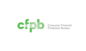CFPB Issues Final Rule To Help Mortgage Servicers Communicate With Certain Borrowers Facing Bankruptcy
