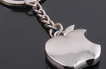 apple-keyring1