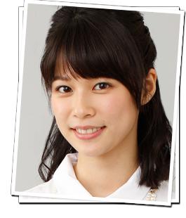 answer_pt_201607suzukiy01