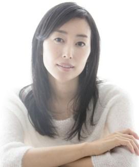profile_kimura1-1