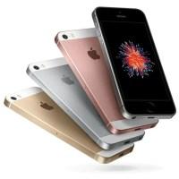 Apple iPhone SE - 16GB 32gb 64GB - Smartphone mix GRADE