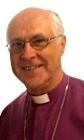 Archbishop Gregory Venables