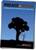 Preach or Perish: a Review