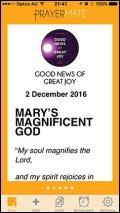 advent-readings-prayermate