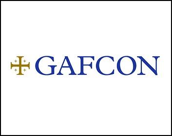 https://i0.wp.com/acl.asn.au/wp/wp-content/uploads/gafcon-logo-16.jpg