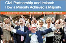 how_a_minority_achieved_a_majority