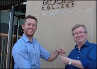 moore-college-keys