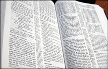 open-bible-esv-crop