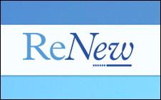 renew-logo