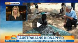 two-australians-kidnapped