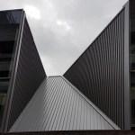 Cladding Monash University 150x150 - About Us