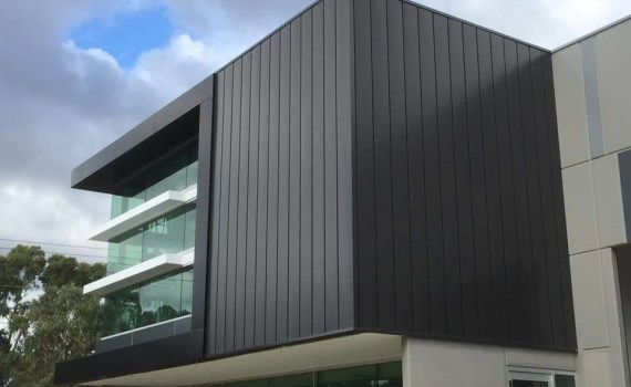 Our News Archives Architectural Cladding Suppliers