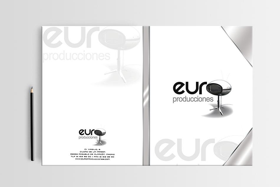 carátula CD portafolio Clara Ortega ZPark