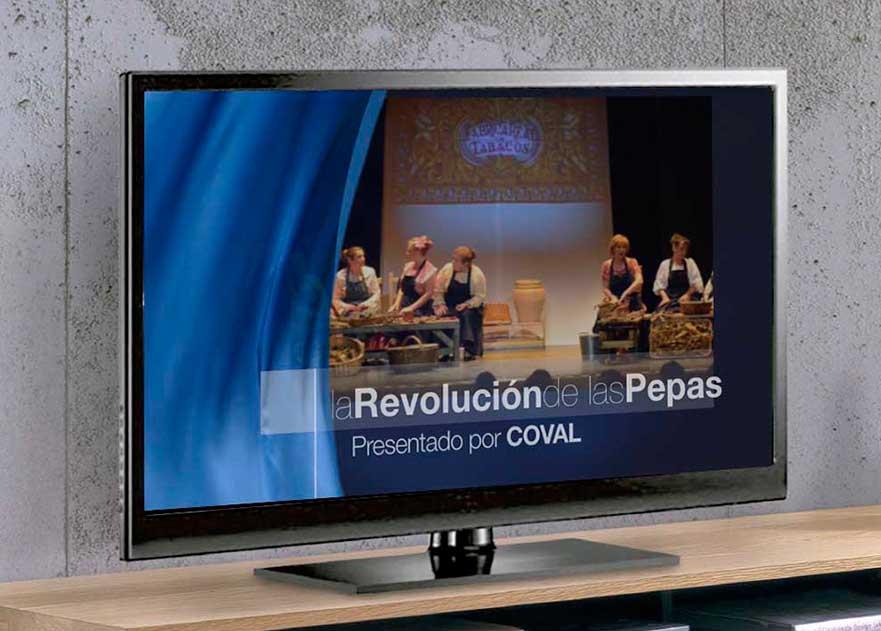 teatro-laspepas-video- teatral-portafolio-klerr