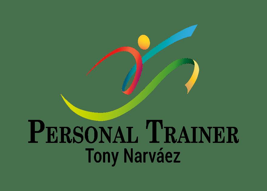 Identidad Corporativa. Marca Personal Trainer. Diseño gráfico. Aclararte. Clara Ortega.