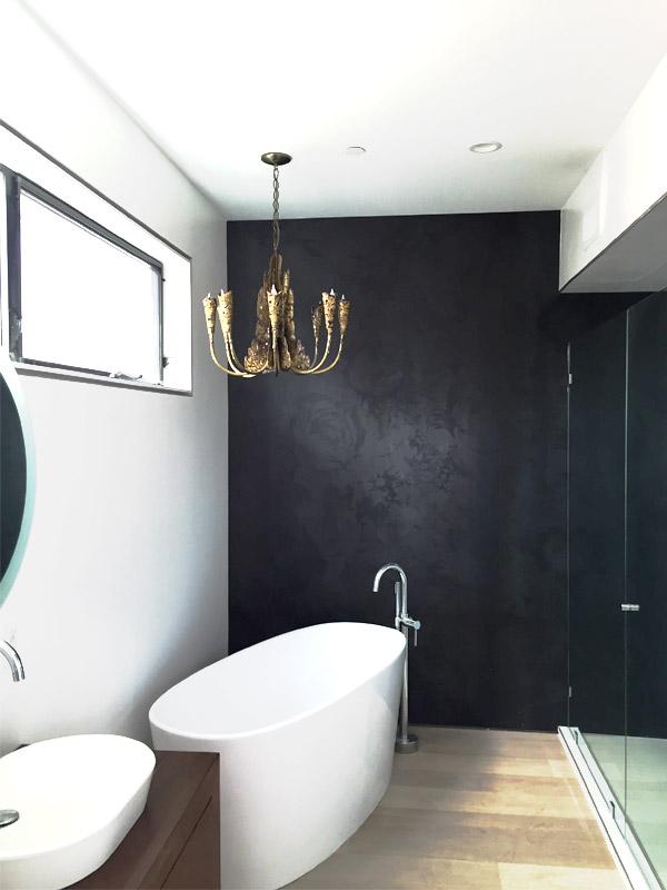 Bathroom remodeling in Los Angeles fully lind