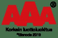 AAA-logo-2019-FI-transparent