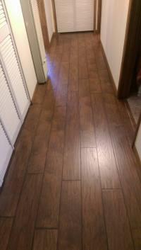 A-Class Floor & Tile | Hardwood Floors, Tile & Stone ...