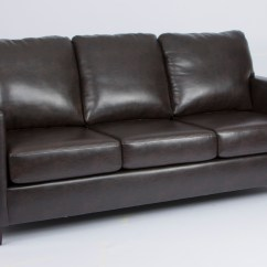 Sofa Cushion Replacement Houston Best Bad Back Home Aclassfurniture Ca