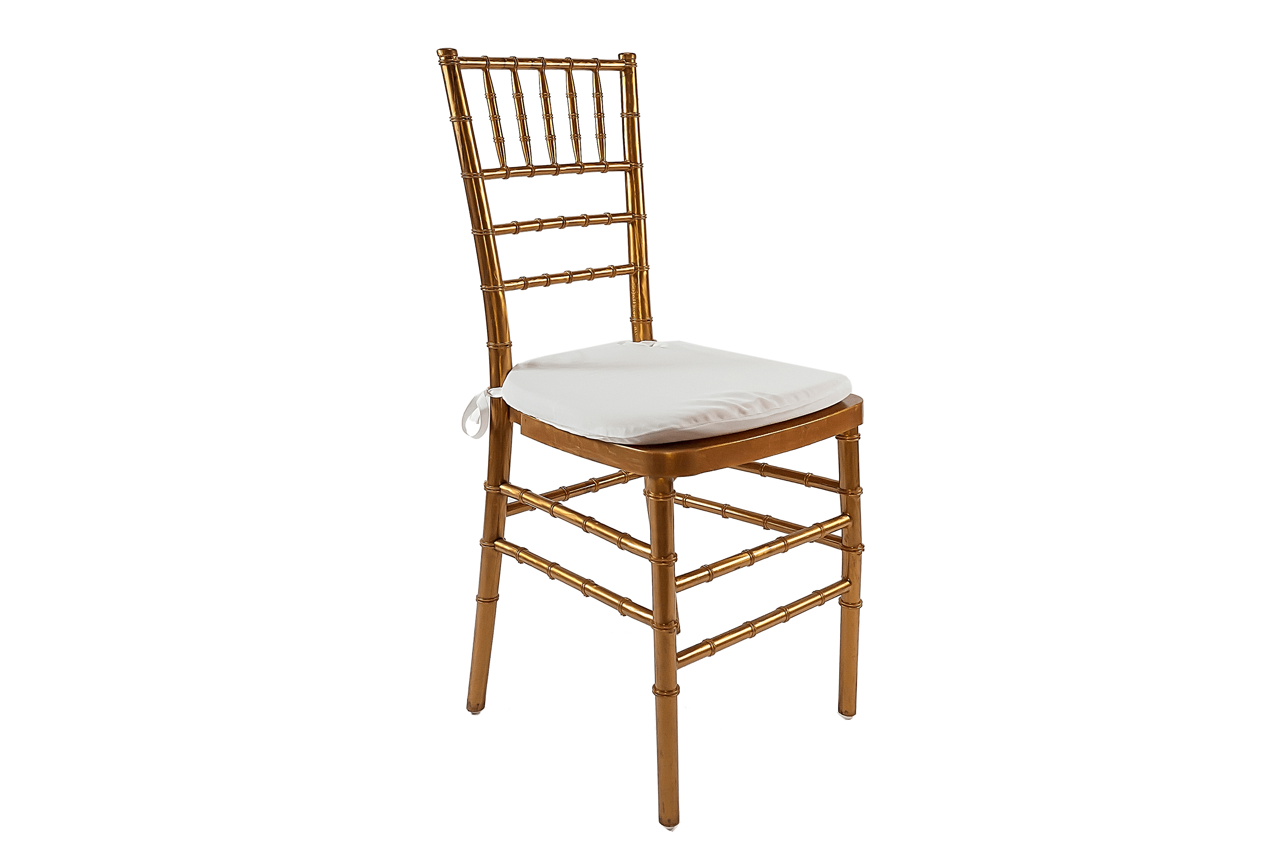 cheap chiavari chair rental miami easy accessories gold siena furniture event rentals a classic party