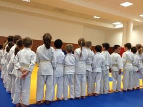 judo ACL 1