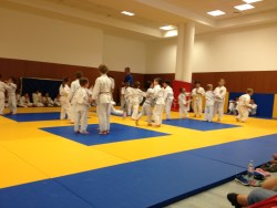 judo ACL 10