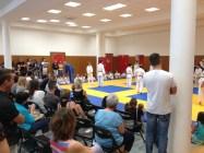 judo ACL 14