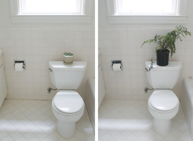 Before_After_Bathroom