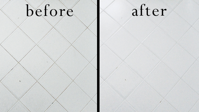 Before_After_Tile