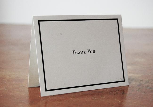 5 unique ways to practice gratitude