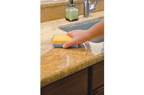 Rejuvenate 16 oz. Cabinet and Furniture Restorer and Protectant ...