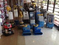 renting rug cleaner  Roselawnlutheran