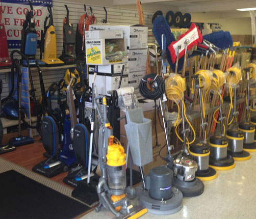 A Cleaning Supplies  Rentals Broward  Carpet Cleaner